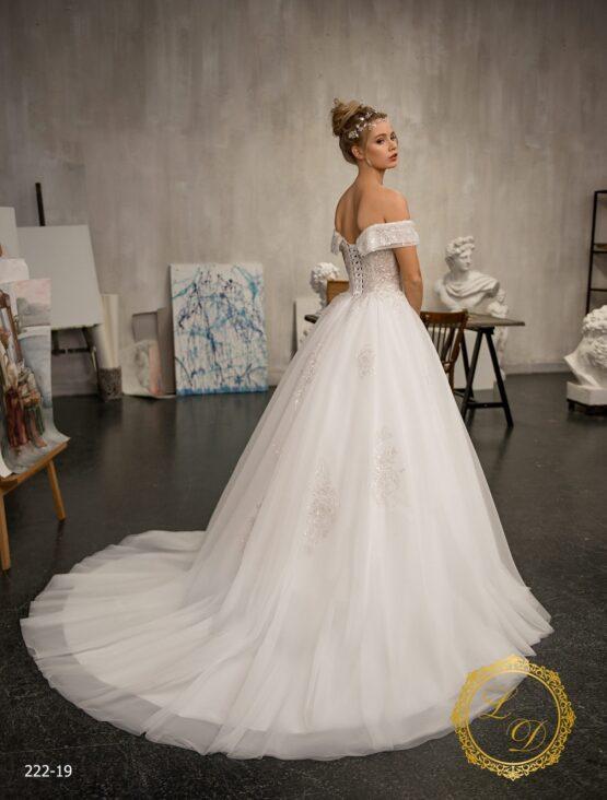 wedding-dress-222-19-3