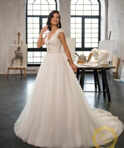 wedding-dress-223-19-1