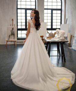 wedding-dress-223-19-3