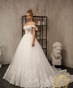 wedding-dress-224-19-1