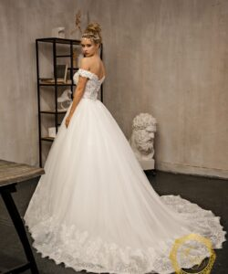 wedding-dress-224-19-3