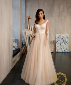 wedding-dress-225-19-1