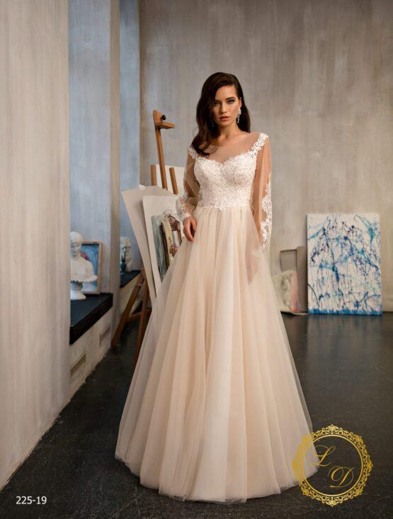 wedding-dress-225-19-1