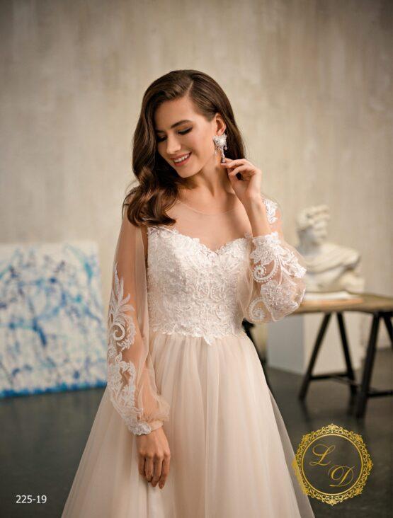 wedding-dress-225-19-2