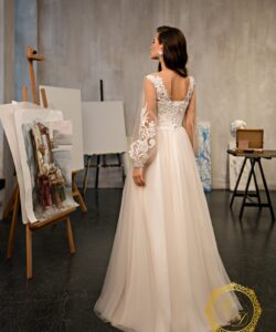 wedding-dress-225-19-3