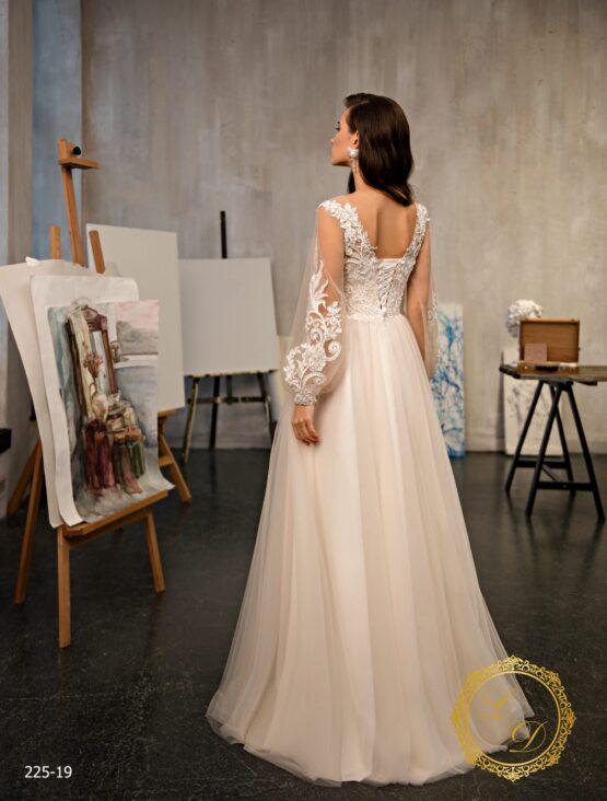 wedding-dress-225-19-3