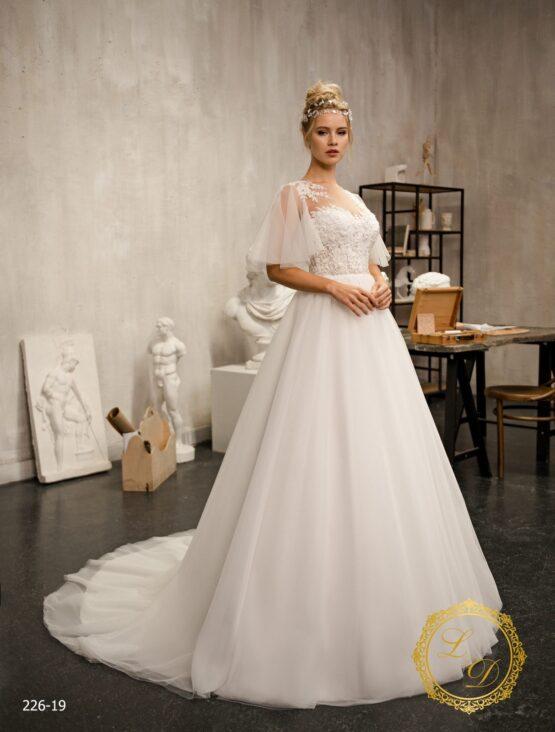 wedding-dress-226-19-1