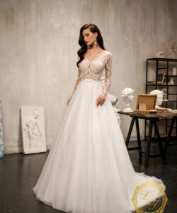 wedding-dress-227-19-1