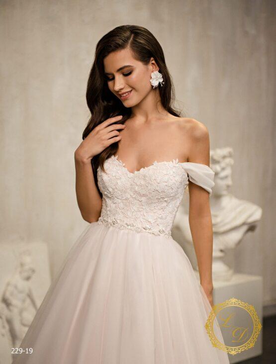 wedding-dress-229-19-2