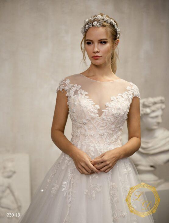wedding-dress-230-19-2