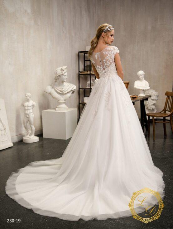 wedding-dress230-19-3