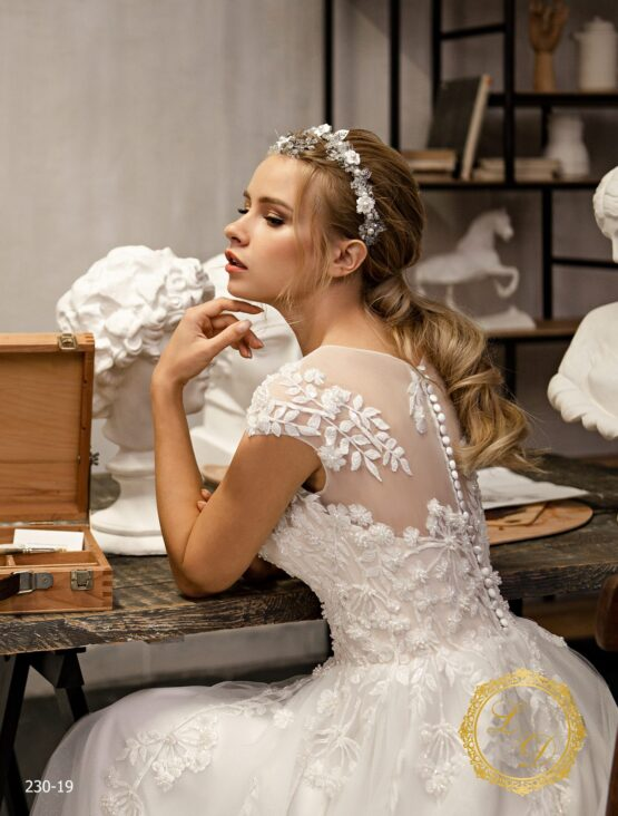 wedding-dress230-19-4