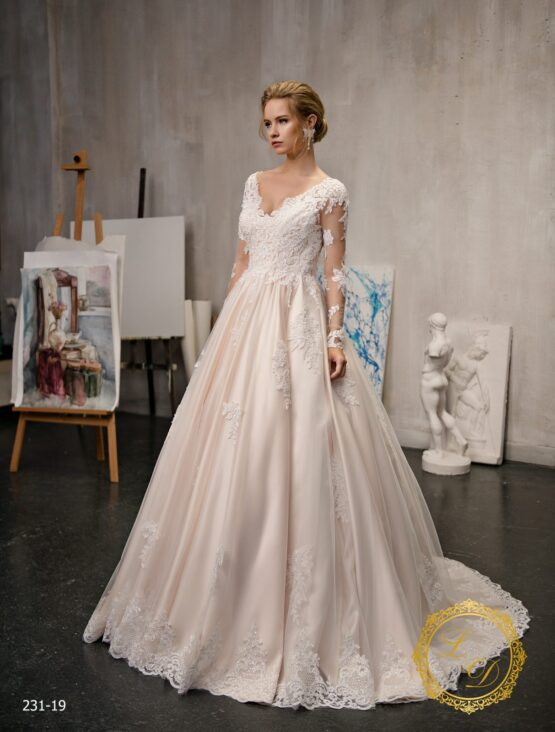 wedding-dress231-19-1