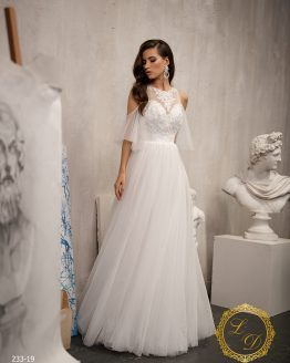 wedding-dress-233-19-1