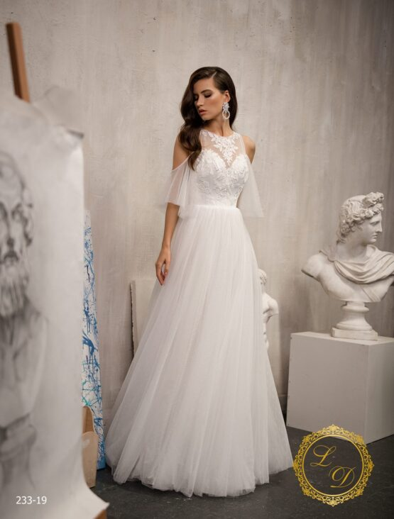 wedding-dress-233-19-1