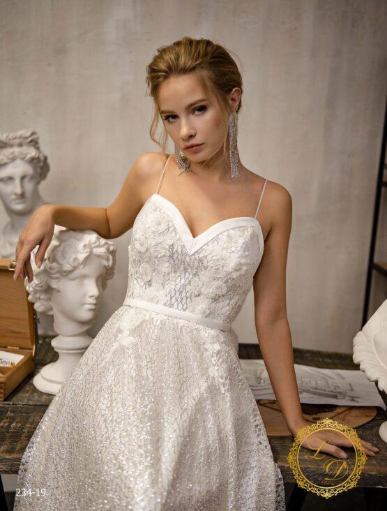 wedding-dress 234-19-2