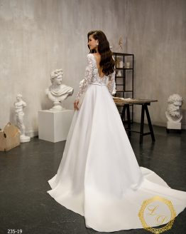 wedding-dress-235-19-3