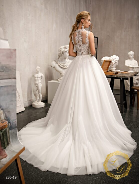 wedding-dress236-19-3