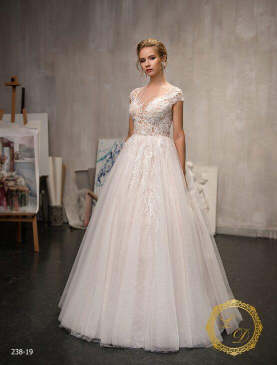 wedding-dress238-19-1