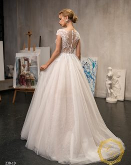 wedding-dress-238-19-3