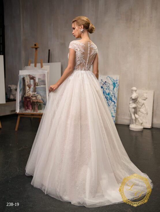 wedding-dress-238-19-3