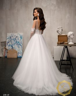 wedding-dress-239-19-3