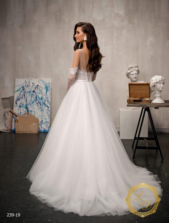 wedding-dress-239-19-3