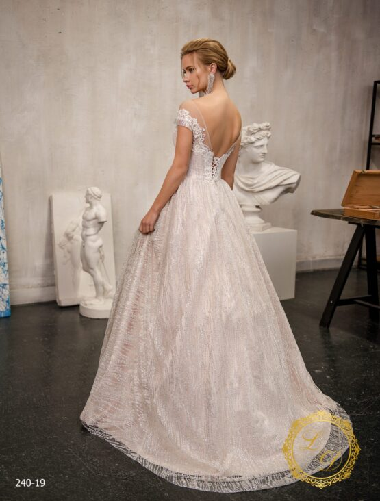 wedding-dress-240-19-3
