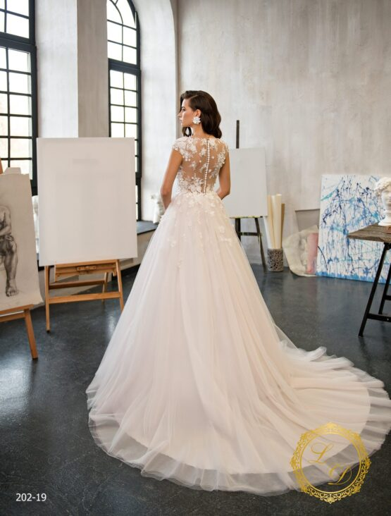 wedding-dress-202-19 (4)