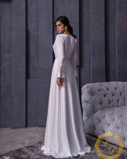 Свадебное платье Lady Di 342-3