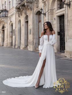 Wedding-dress-502-7