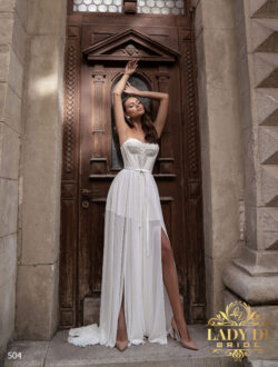 wedding-dress-504-7