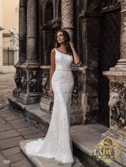 Wedding-dress-506-7