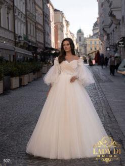 Wedding-dress-507
