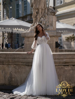 Wedding-dress-509-7