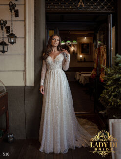 Wedding-dress-510