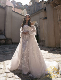 Wedding-dress-517-7