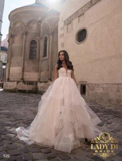 Wedding-dress-520-7
