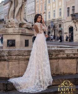 svadebnoe-plate-501-2