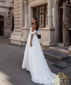 svadebnoe-plate-503-3