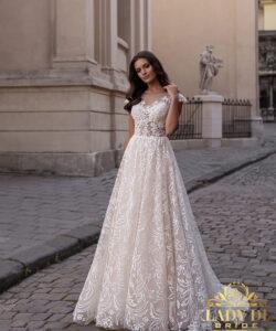 svadebnoe-plate-505