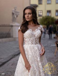 svadebnoe-plate-505-1
