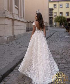 svadebnoe-plate-505-2