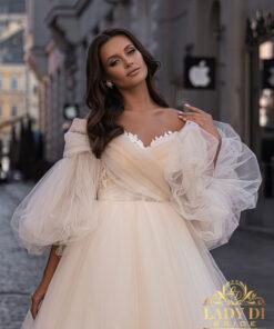 svadebnoe-plate-507-2