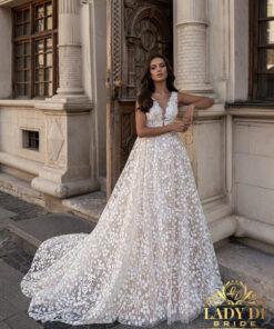 svadebnoe-plate-508-4