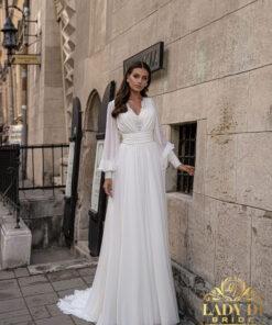 svadebnoe-plate-511