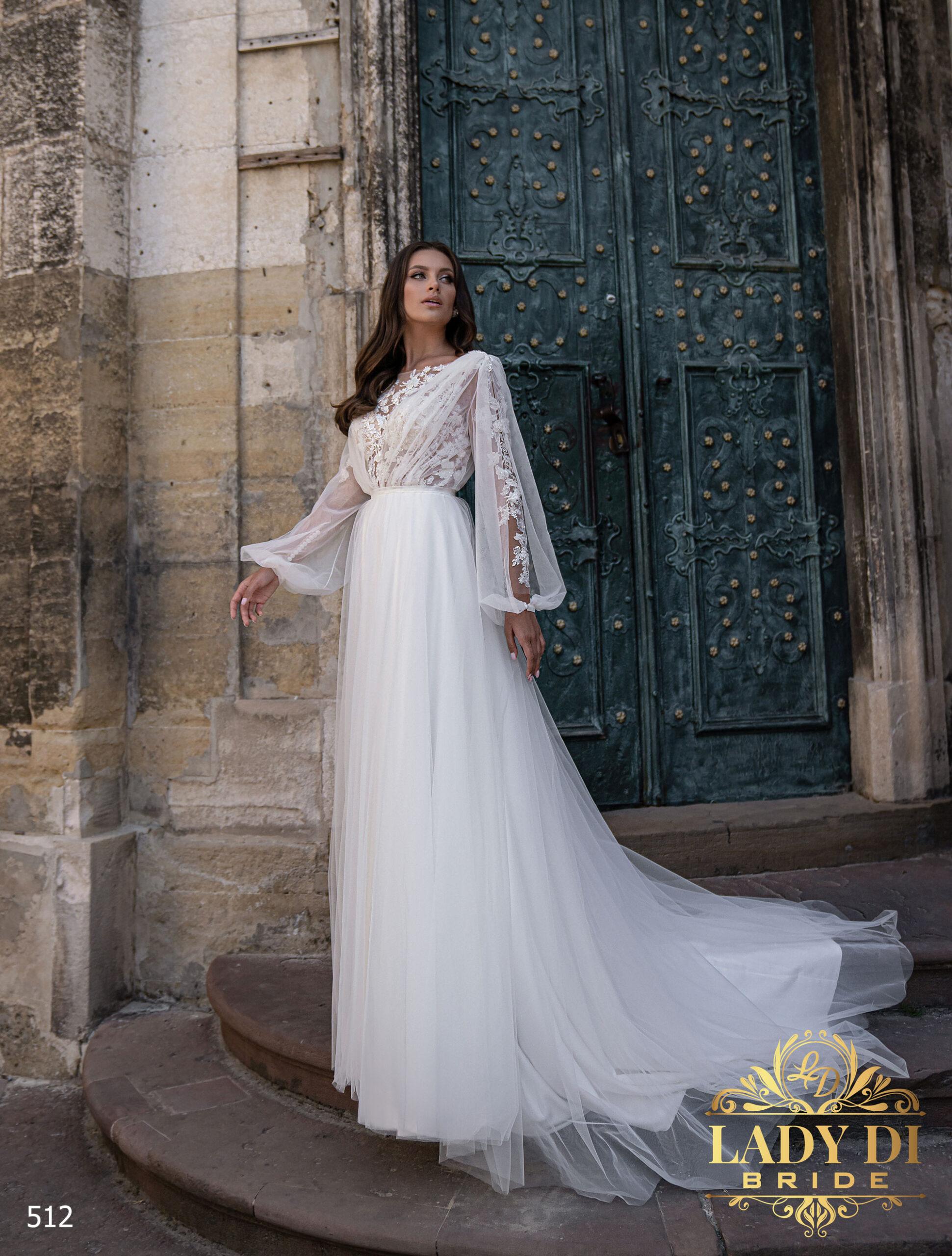 svadebnoe-plate-512-1