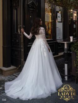 svadebnoe-plate-516-2