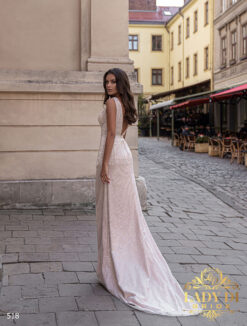 svadebnoe-plate-518-1