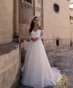 svadebnoe-plate-519-3
